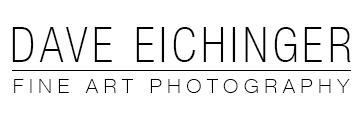 Dave Eichinger